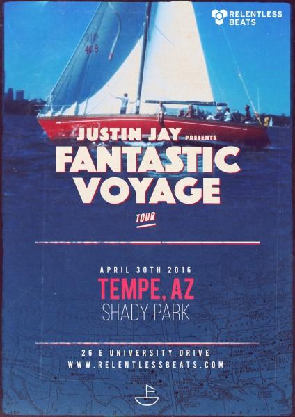 Justin_Jay_Fantastic_Voyage_VENUEV1-shady-424x600