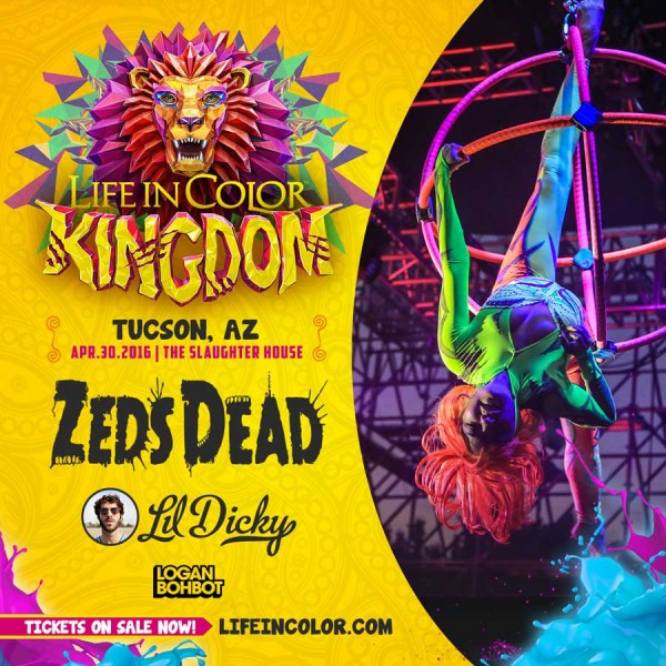 LIC-Kingdom-Tucson-Phase-2-Square-v2-600x600.jpg