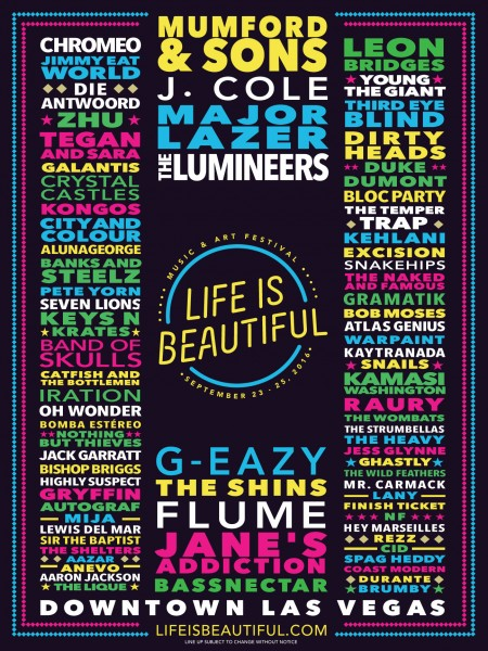 Life-Is-Beautiful-Lineup-450x600.jpg