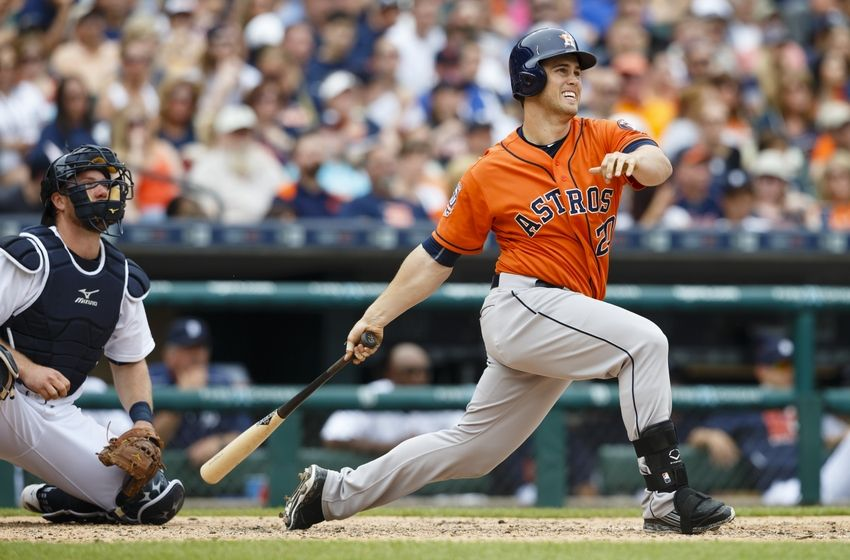 preston-tucker-mlb-houston-astros-detroit-tigers1-850x560 (1).jpg